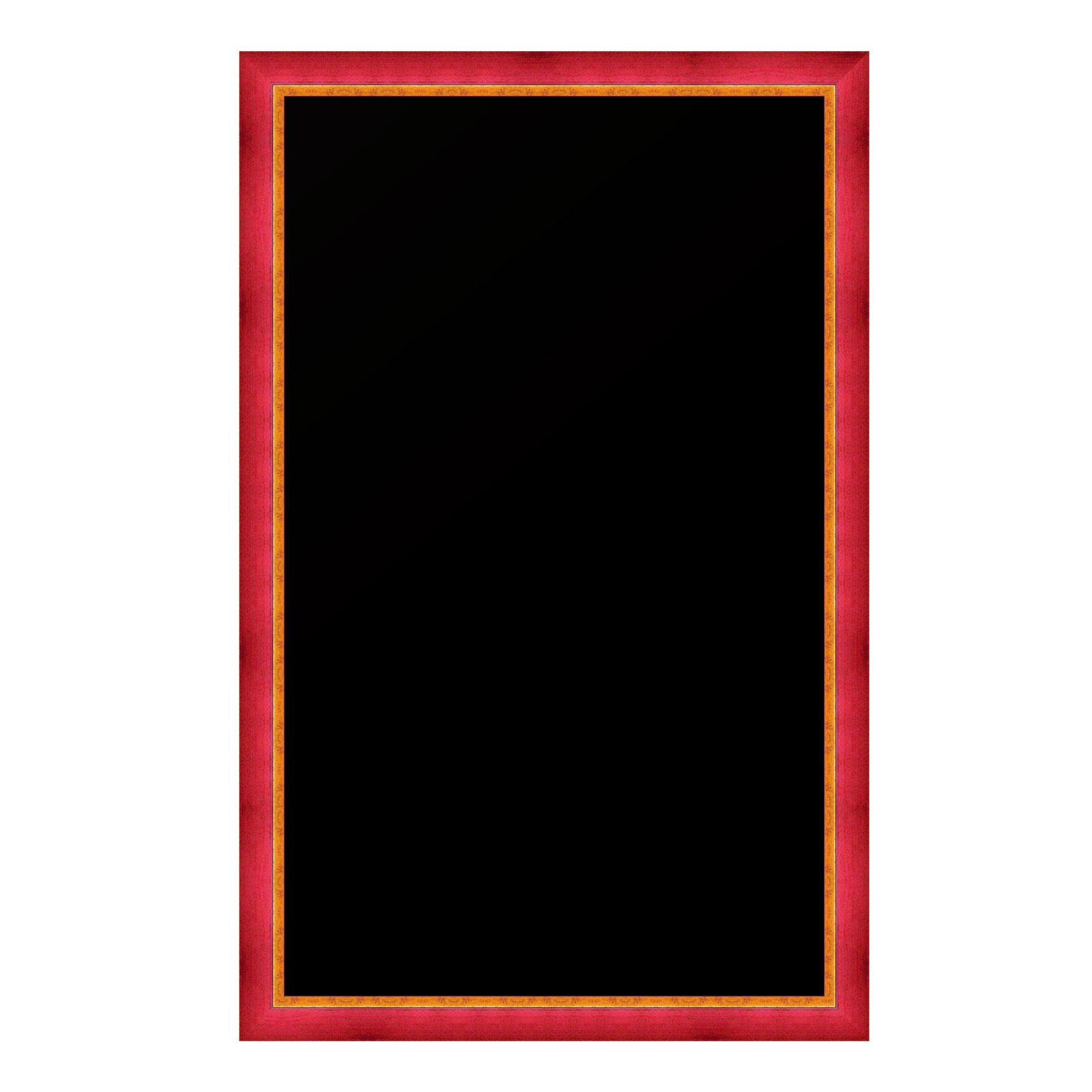 bienvenue sur porte. Black Bedroom Furniture Sets. Home Design Ideas
